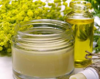 CBD-Öl und Hanfprodukte bei Rossmann Blog