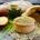 Superfood Hanfsamenöl gesund und schön mit Hanf Blog