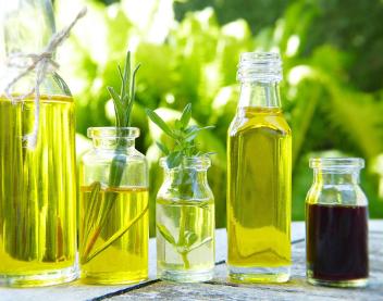 speiseöle im vergleich wie gesund ist hanföl blog